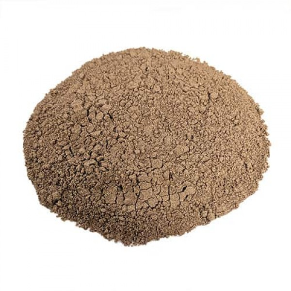 Agaricus Mushroom 4:1 Powdered Extract (FRX1003)