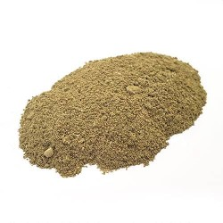 Anamu 4:1 Powdered Extract