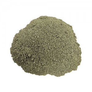 Andrographis Powder