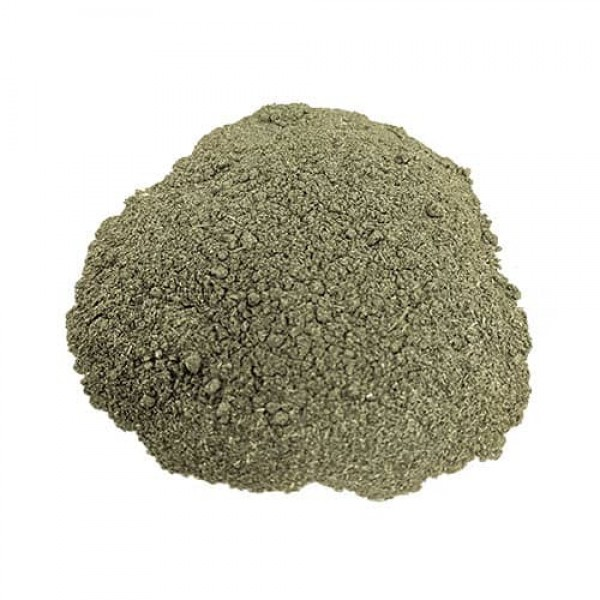 Andrographis Powder (FRX141)