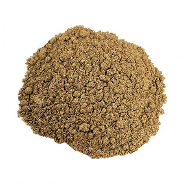Anise 4:1 Powdered Extract (FRX142)