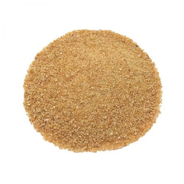 Apple Fruit Powder (FRX151)