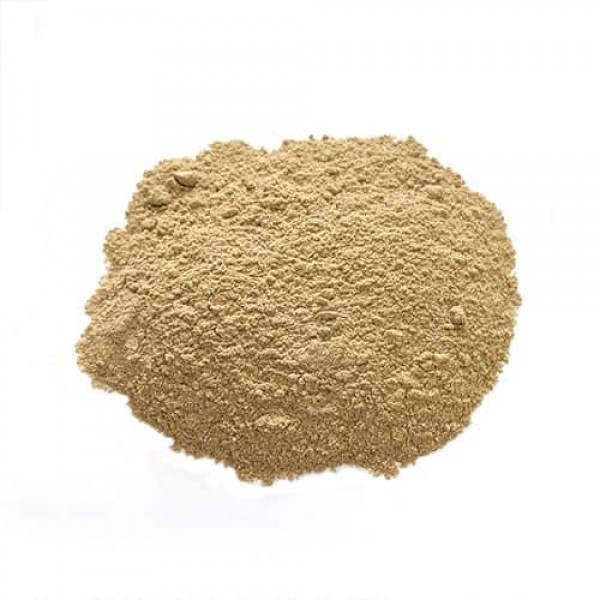Ashwagandha Root Powder (FRX172)