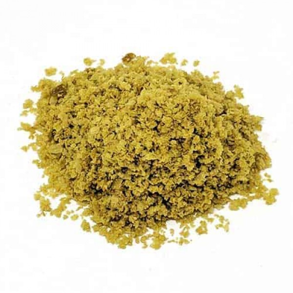 Avocado Powder (FRX186)