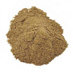 Ayahuasca 4:1 Powdered Extract