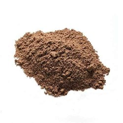 Ayahuasca Powder
