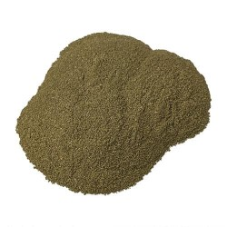 Basil Powder