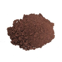 Bayberry Powder