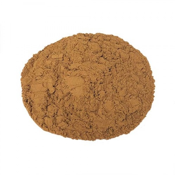 Bee Propolis Powder (FRX225)