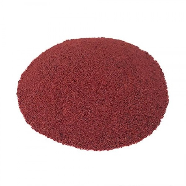 Beet Juice Powder (FRX229)