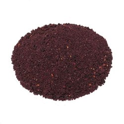 Bilberry Fruit Powder