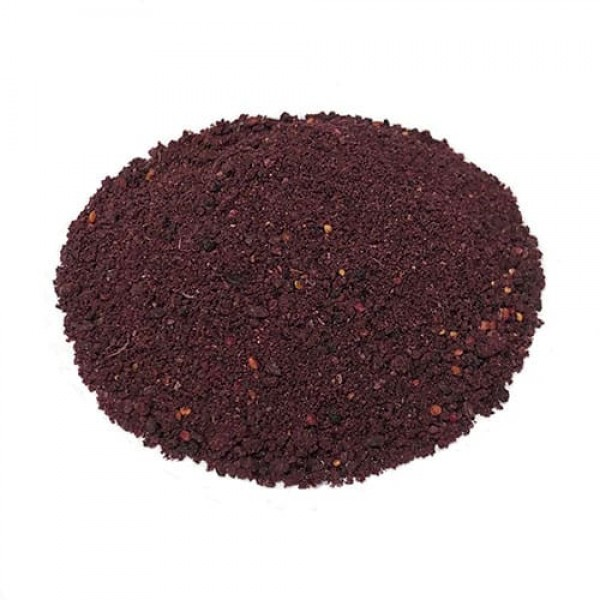 Bilberry Fruit Powder (FRX235)