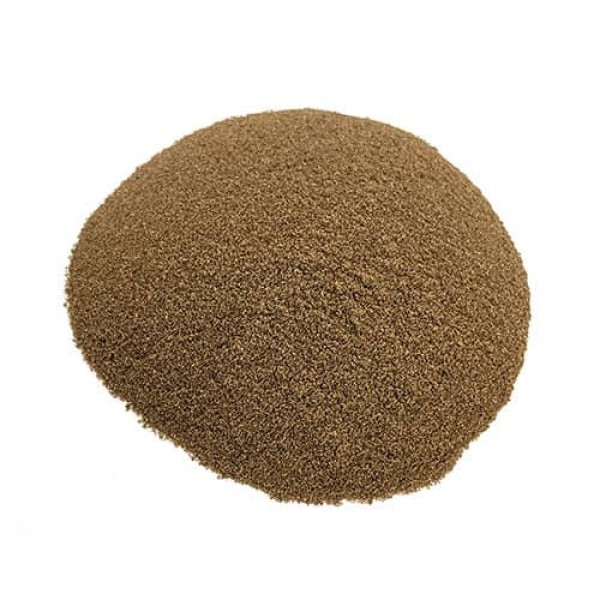 Bilberry Leaf Powder (FRX237)