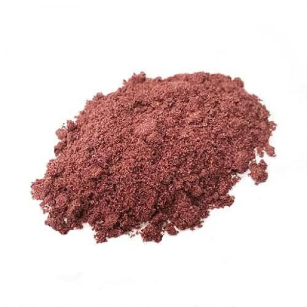 Black Currant Juice Powder (FRX257)