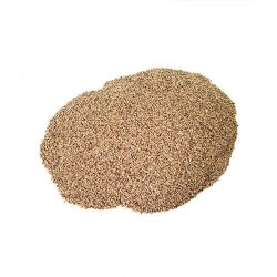 Black Pepper 4:1 Powdered Extract