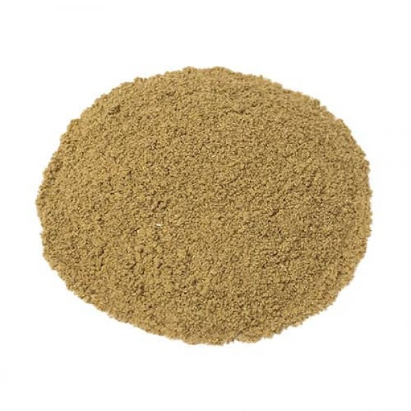Blackberry Leaf Powder (FRX269)