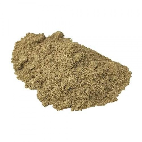 Blessed Thistle Powder (FRX1375)