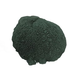 Blue Algae Powder