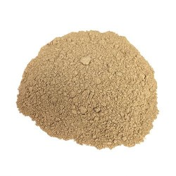 Blue Cohosh 4:1 Powdered Extract