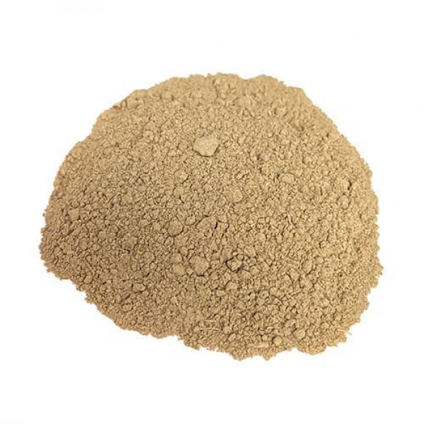 Blue Cohosh 4:1 Powdered Extract (FRX274)