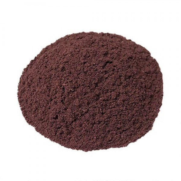 Blueberry Fiber Powder (ncblfipwd)