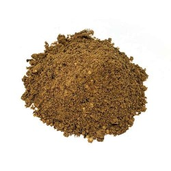 Borojo 4:1 Powdered Extract