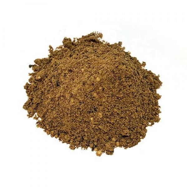 Borojo 4:1 Powdered Extract (FRX291)
