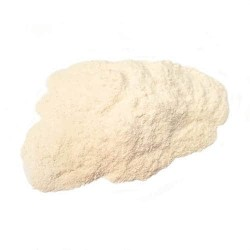 Boswellia 65% Powdered Extract