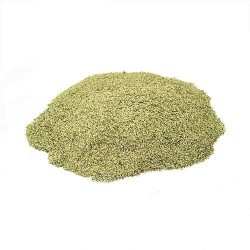 Broccoli Sprout Powder