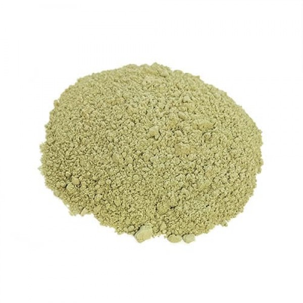Brussels Sprouts Powder (FRX317)