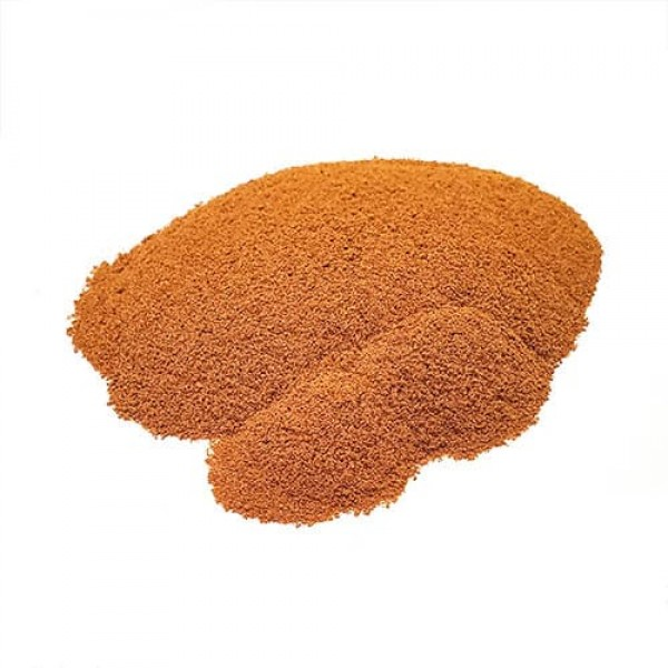 Buckthorn Bark 4:1 Powdered Extract (FRX320)