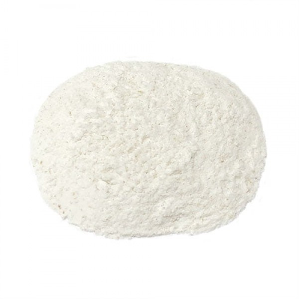 Buckwheat Powder (FRX324)
