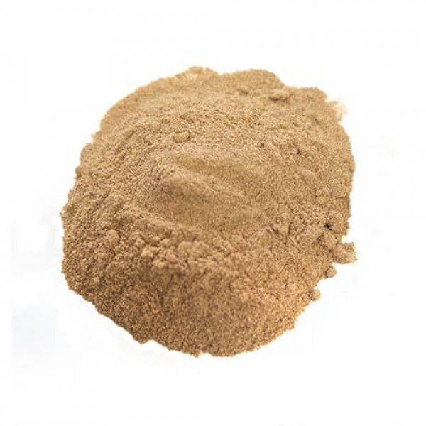 Burdock Powder (FRX328)