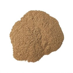 Butcher's Broom Powder