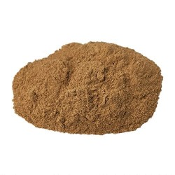 Calaguala Powder