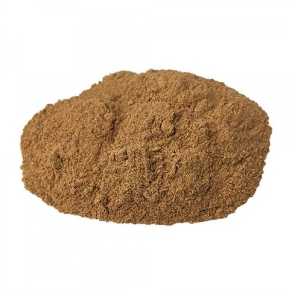 Calaguala Powder (FRX352)