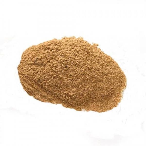 Camu Camu 10 Powdered Extract (FRX353)