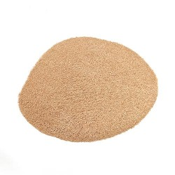 Cantaloupe Powder