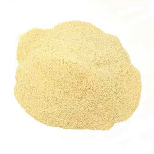 Carrot Powder (FRX367)