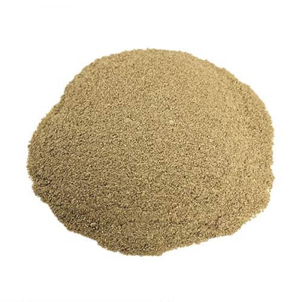 Catnip 4:1 Powdered Extract (FRX391)