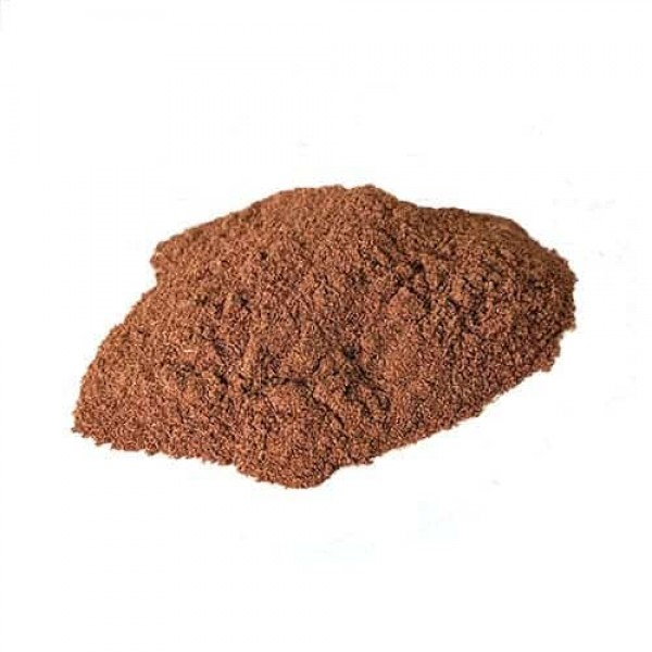Catuaba 4:1 Powdered Extract (FRX404)