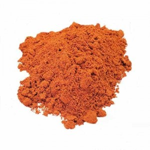 Cayenne Pepper 30,000 SHU Powder