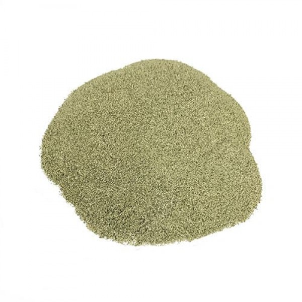 Celery 4:1 Powdered Extract (FRX409)