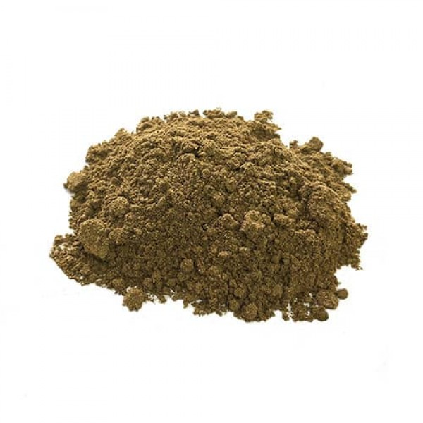Chanca Piedra Powder (FRX426)
