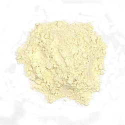 Chickpea Powder