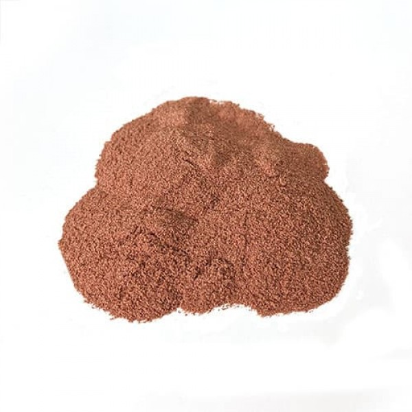 Chuchuhuasi Powder (FRX461)