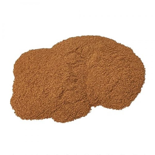 Cinnamon Powder (FRX468)