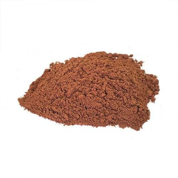 Clove 4:1 Powdered Extract (FRX484)