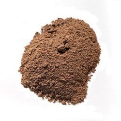 Coleus 10:1 Powdered Extract