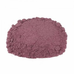 Concord Grape Powder